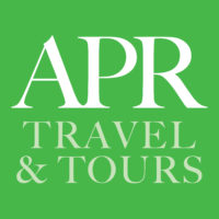 Apr Travel & Tours