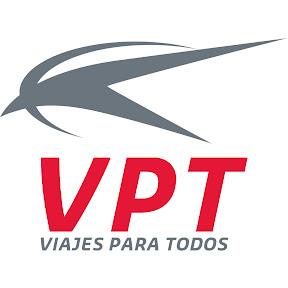 VPT Tours