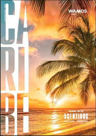 caribe-invierno-2018-2019
